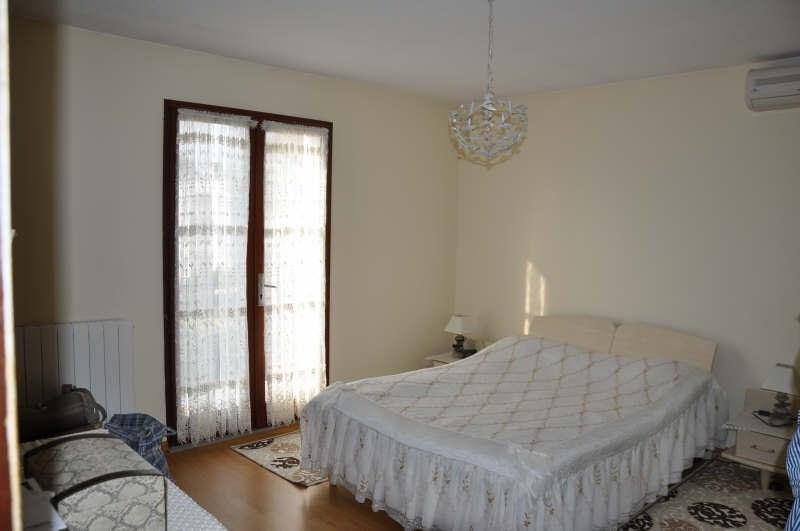 Sale house / villa St maurice l exil 279000€ - Picture 6