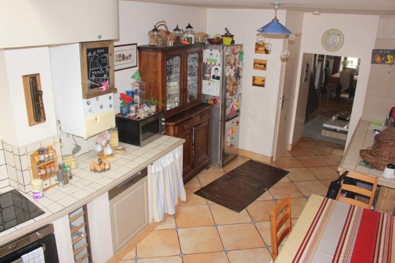 Venta  casa L etang la ville 530000€ - Fotografía 6