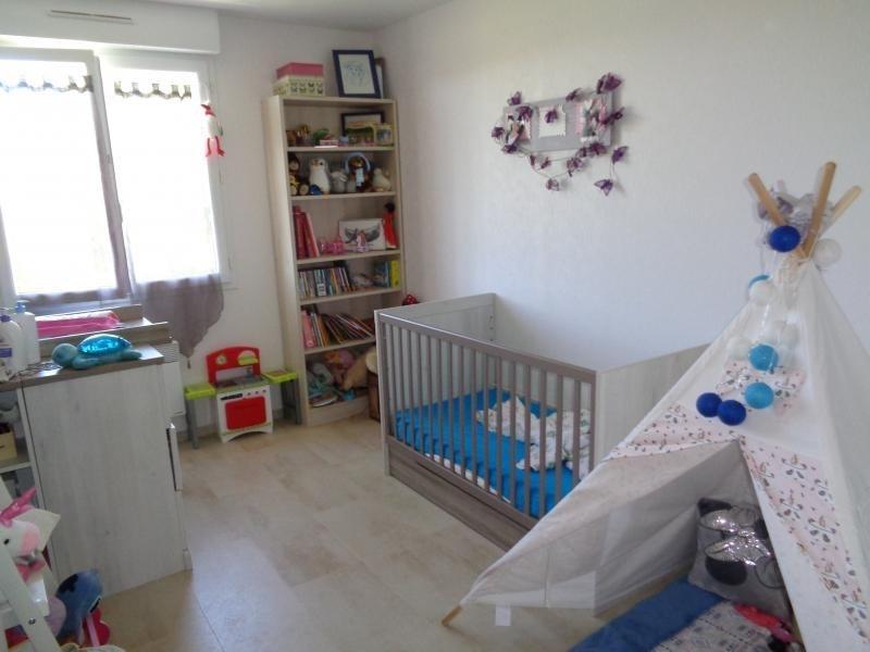 Vente maison / villa La paquelais 238500€ - Photo 6