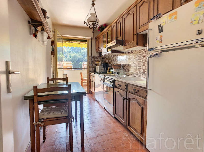 Vente appartement Menton 259700€ - Photo 7