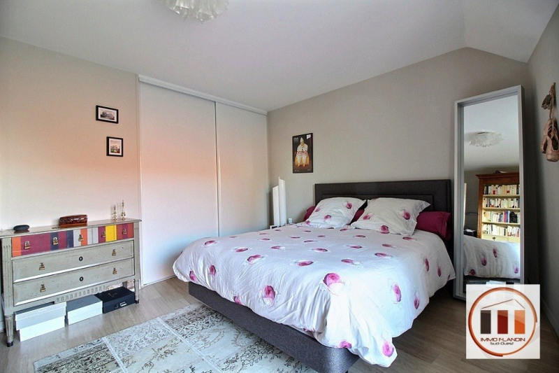 Sale house / villa Charly 228000€ - Picture 3