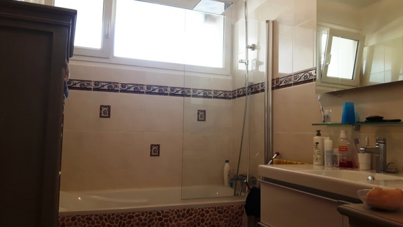 Location vacances appartement Ajaccio 1 200€ - Photo 7