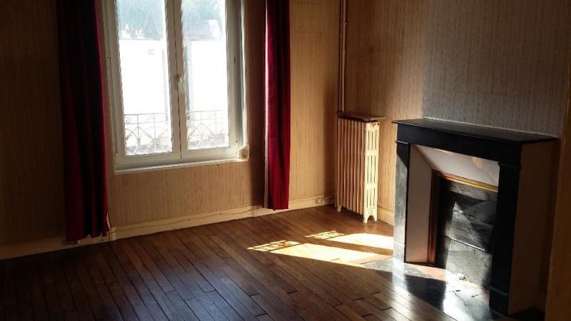 Sale house / villa Saint quentin 80200€ - Picture 3