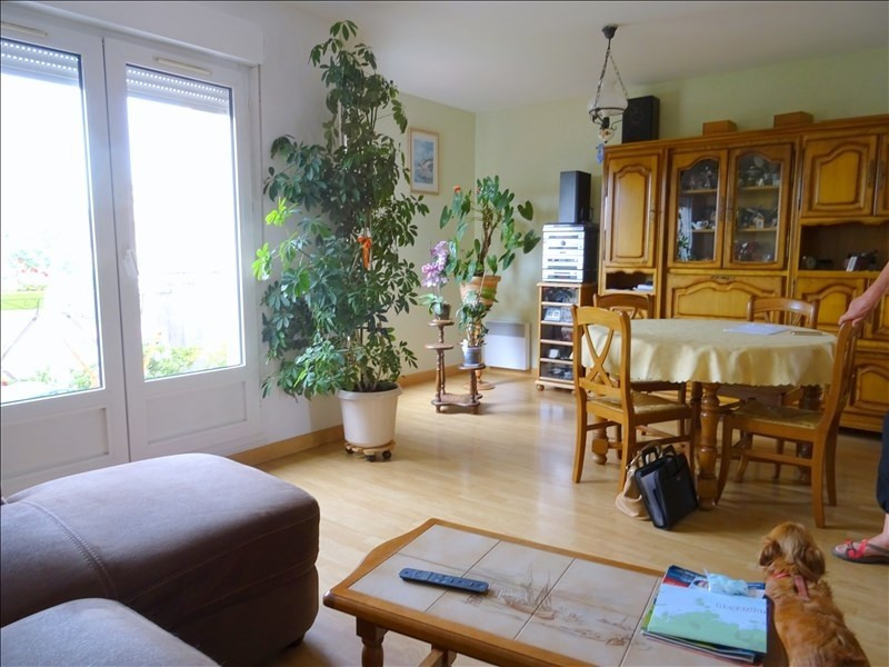 Sale apartment Chambly 232 000€ - Picture 1