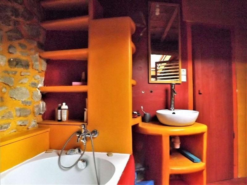 出售 住宅/别墅 Aubenas 312000€ - 照片 4