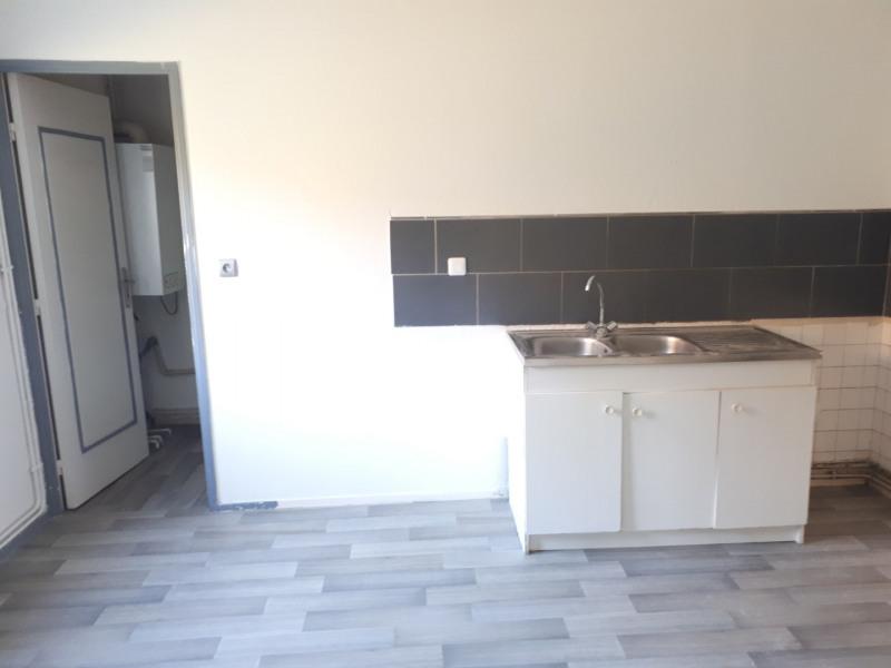 Vente appartement Lomme 125000€ - Photo 4