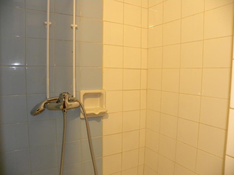 Venta  apartamento Ainhoa 60000€ - Fotografía 7