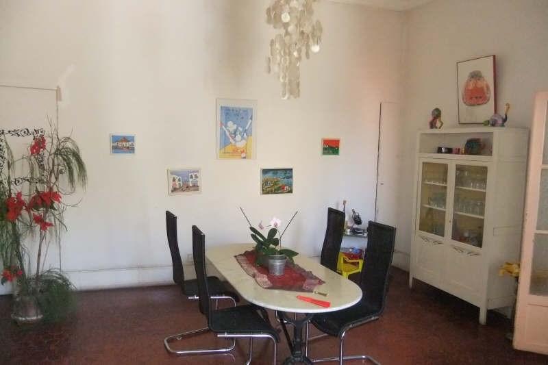 Sale apartment Sete 285000€ - Picture 3