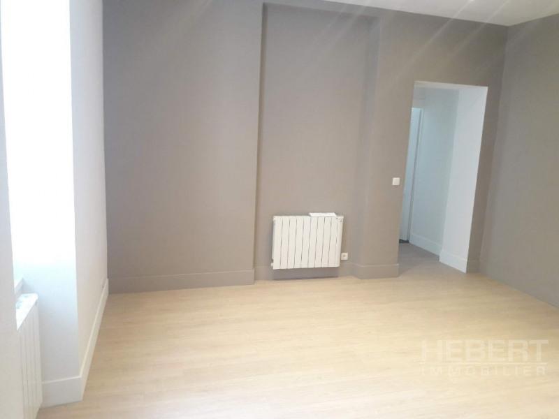Vendita appartamento Sallanches 119000€ - Fotografia 2