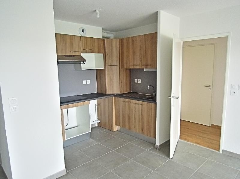Location appartement Saint orens de gameville 724€ CC - Photo 9