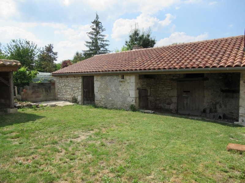 Vente maison / villa Bouniagues 102 250€ - Photo 3