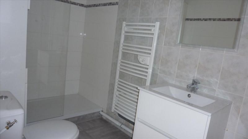 Vente appartement Albi 89000€ - Photo 8