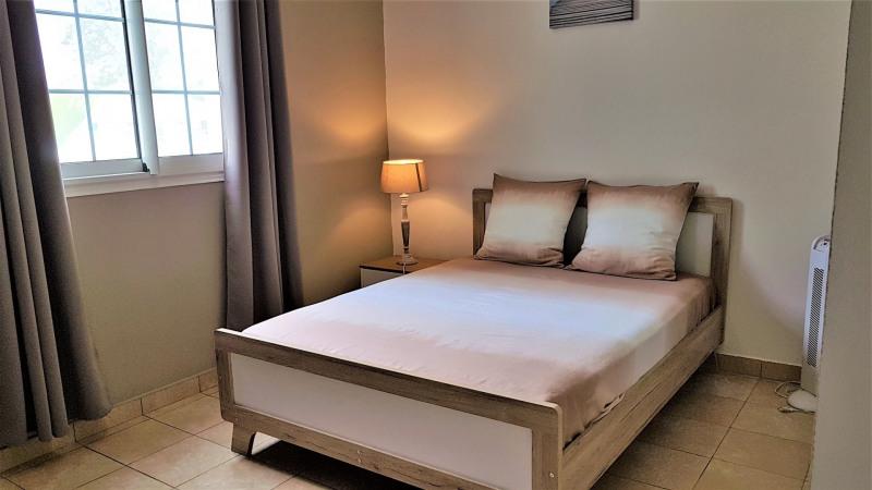 Vente maison / villa Saint louis 360400€ - Photo 15