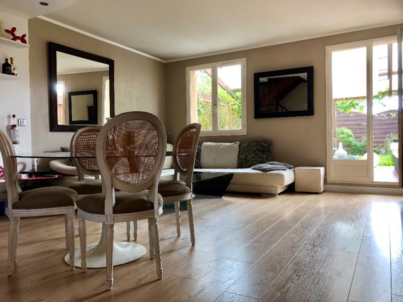 Vente maison / villa Cergy 329000€ - Photo 6