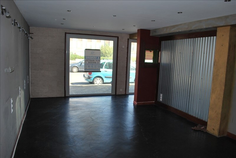 Vente boutique Quend 99 000€ - Photo 2