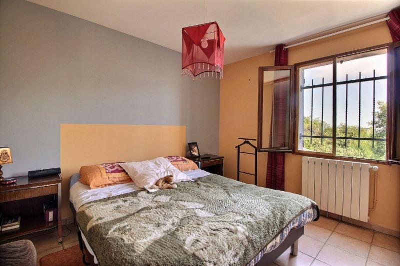 Vente maison / villa Nimes 299000€ - Photo 10