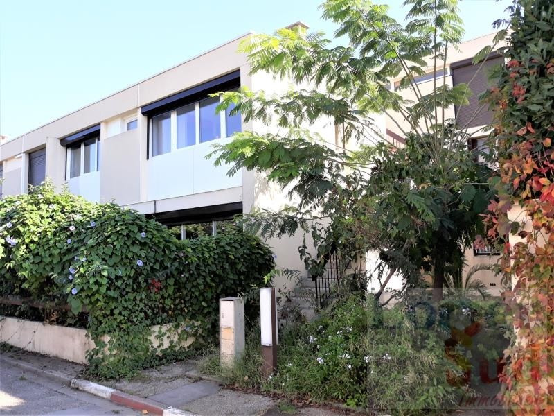 Investment property apartment Montpellier 138000€ - Picture 7