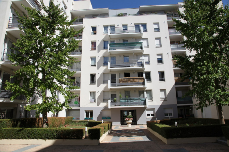 Vente appartement Boulogne-billancourt 640 000€ - Photo 4