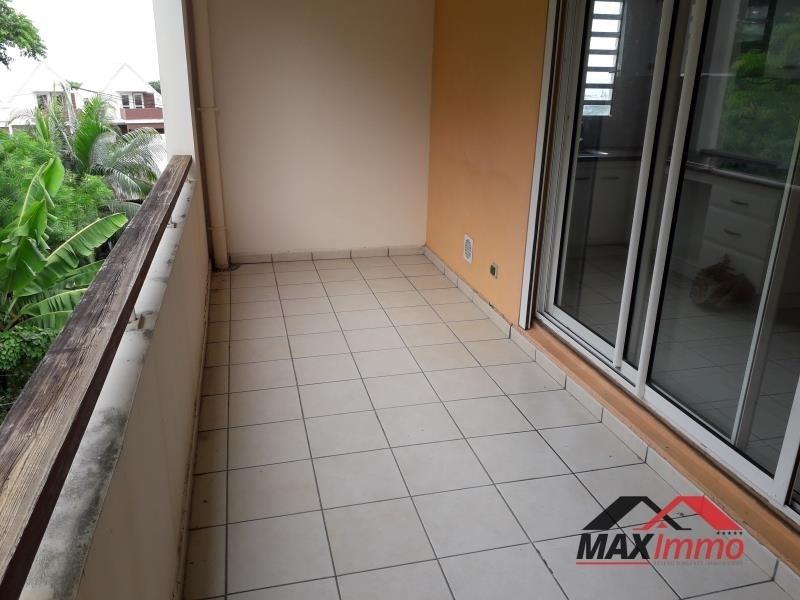 Location appartement St joseph 520€ CC - Photo 5