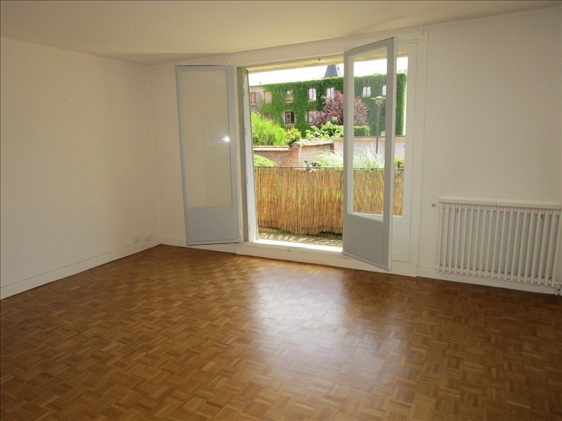 Vente appartement Chatou 199 000€ - Photo 1