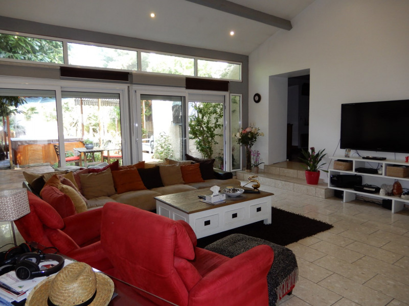 Sale house / villa Draveil 436 000€ - Picture 6