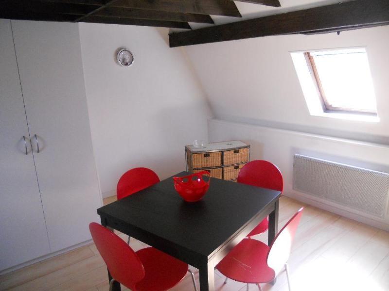 Location appartement Saint-omer 370€ CC - Photo 5