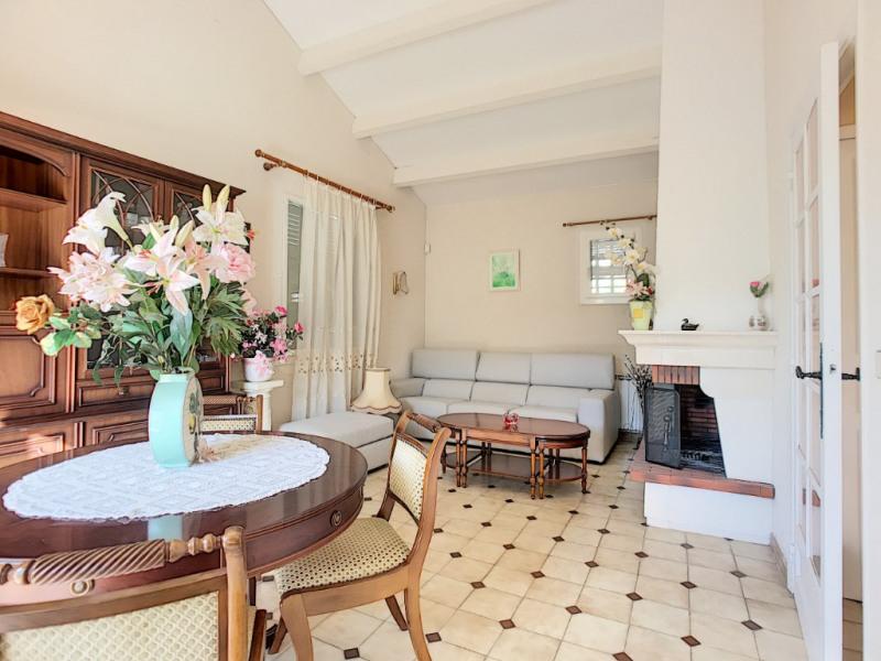 Vente de prestige maison / villa Saint martin du var 649000€ - Photo 11
