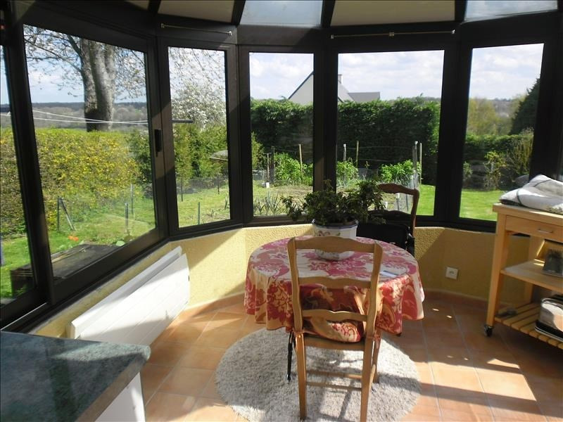 Sale house / villa Lisieux 199 000€ - Picture 3