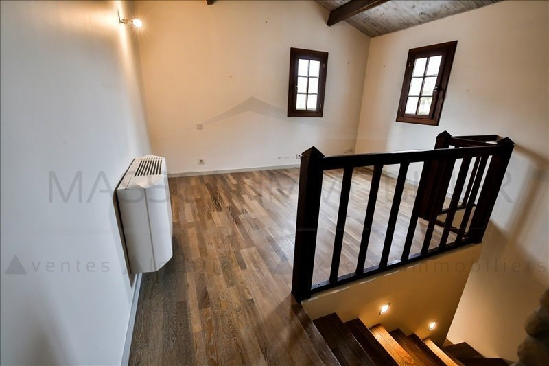 Vente maison / villa Challans 418000€ - Photo 6