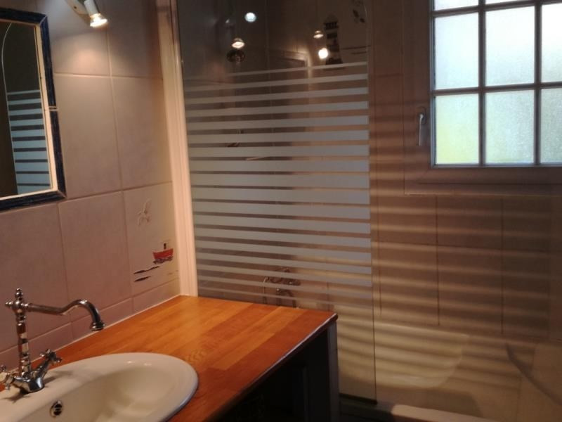 Verkoop  huis Nogent le roi 238500€ - Foto 7