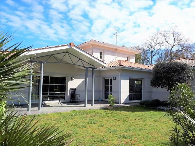 Deluxe sale house / villa Pyla sur mer 950000€ - Picture 1