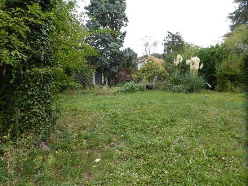 Vente maison / villa Oytier st oblas 168000€ - Photo 5