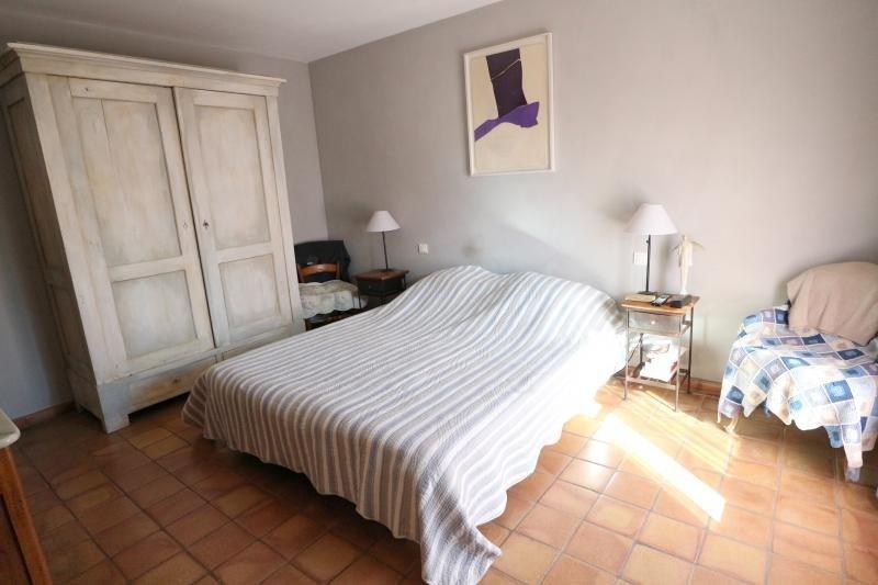 Deluxe sale house / villa Roquebrune sur argens 598000€ - Picture 7