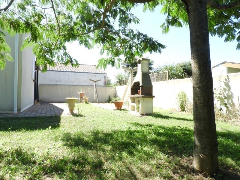 Vente maison / villa St georges d oleron 236000€ - Photo 2