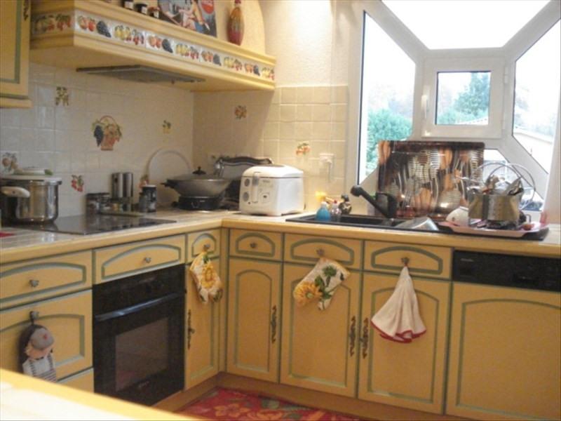 Sale house / villa Castelnau de medoc 346500€ - Picture 3
