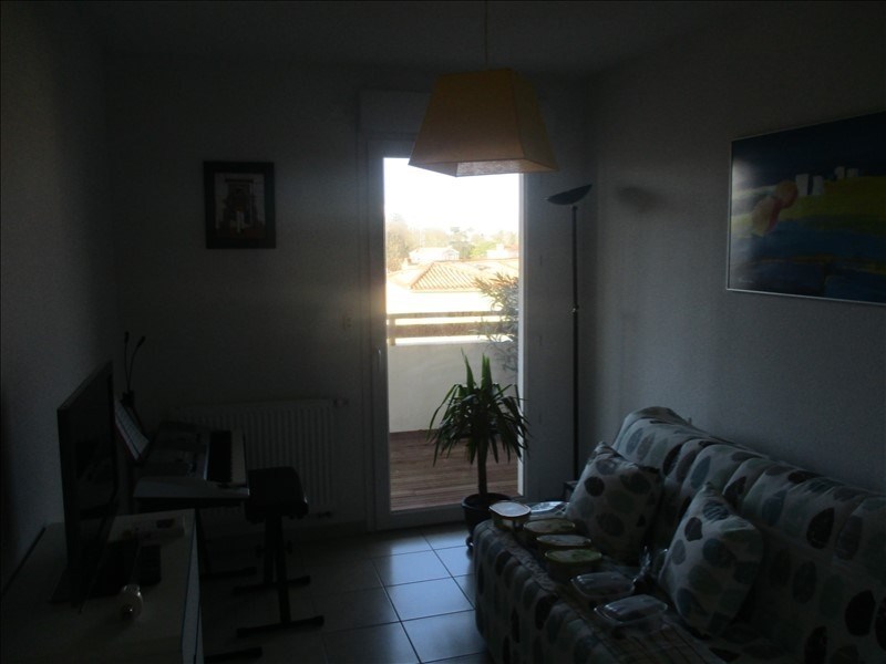 Vente appartement Niort 413000€ - Photo 8