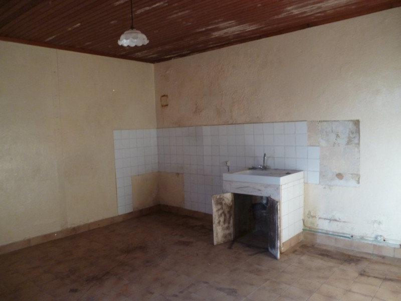 Vente maison / villa Erdeven 296 800€ - Photo 10