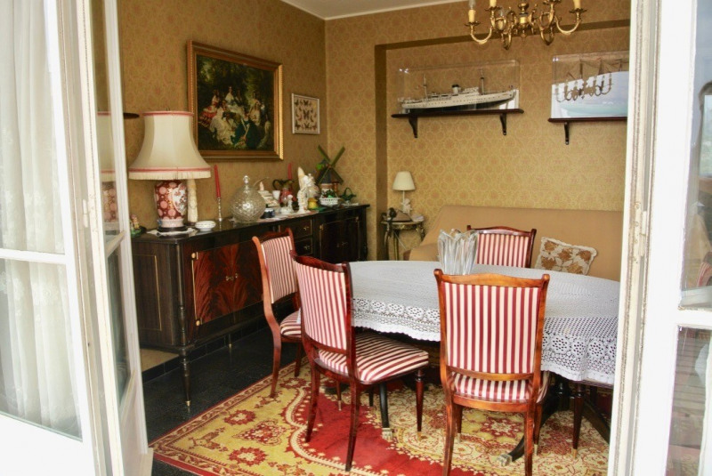 Vente appartement Ajaccio 189000€ - Photo 6