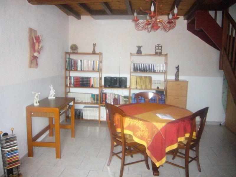 Alquiler  casa Villesiscle 450€ CC - Fotografía 5