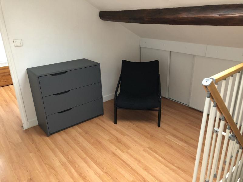 Rental apartment Villemomble 995€ CC - Picture 10