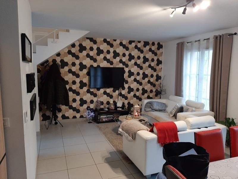 Vente maison / villa Blois 178200€ - Photo 1