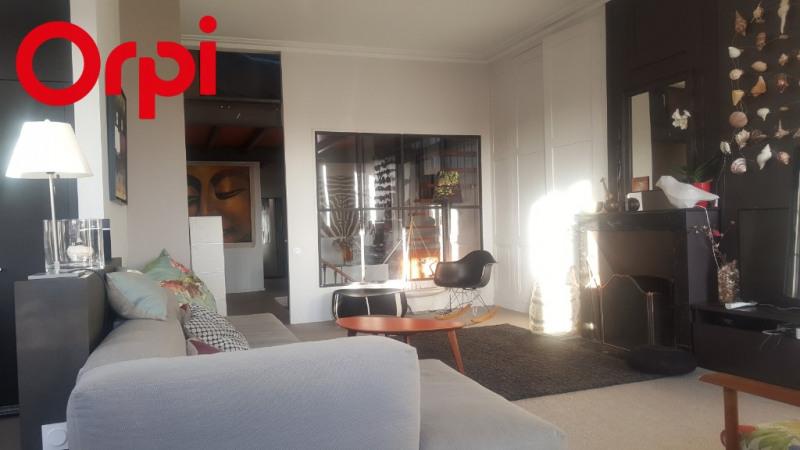 Appartement La Rochelle 5 pièce (s) 100 m²