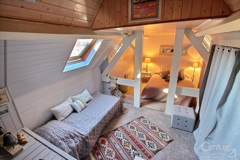 Vente de prestige maison / villa Arcachon 895000€ - Photo 9