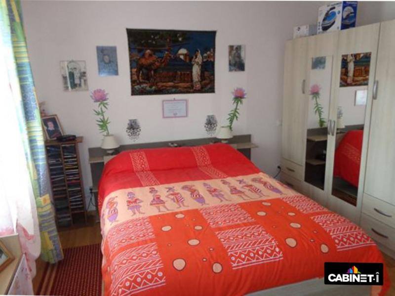 Vente maison / villa Fay de bretagne 176900€ - Photo 6