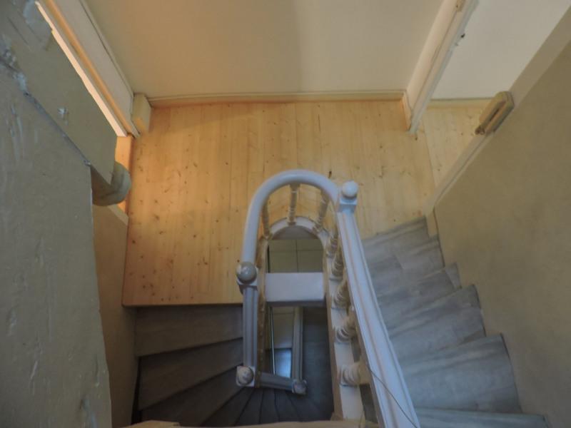 Rental house / villa Agen 680€ CC - Picture 9