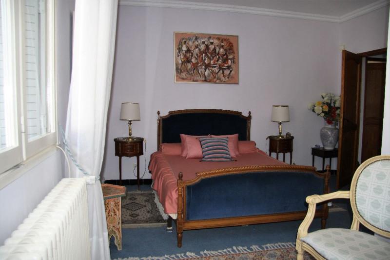 Vente maison / villa Aigues vives 362000€ - Photo 10