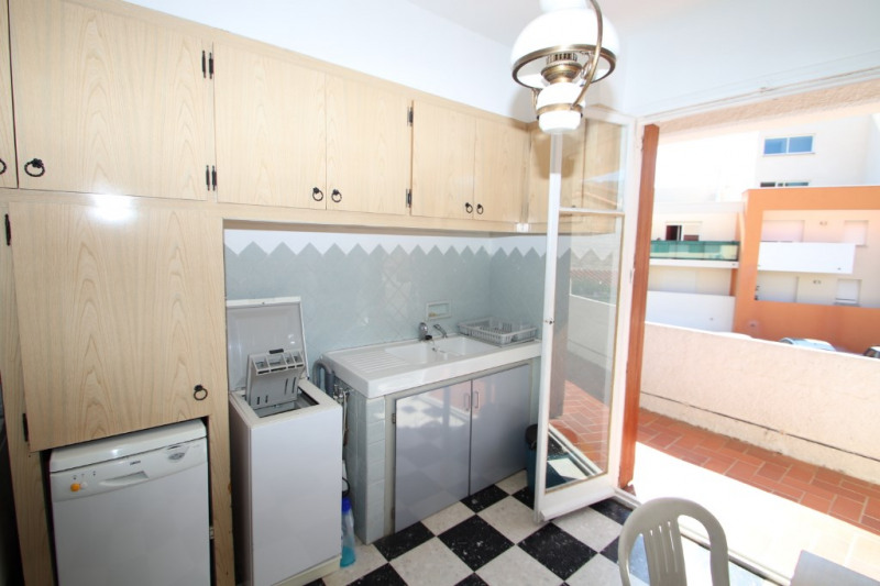 Sale apartment Banyuls sur mer 198000€ - Picture 8