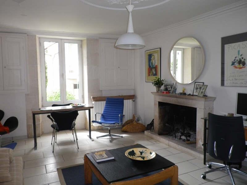 Vente maison / villa Chauvigny 294000€ - Photo 3