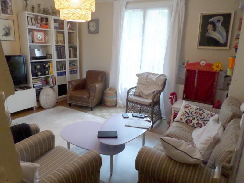 Sale house / villa St malo 235320€ - Picture 13