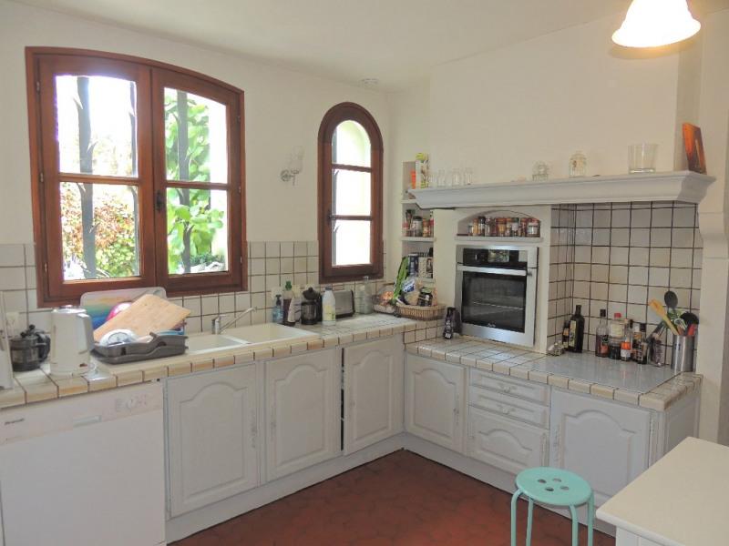 Deluxe sale house / villa Vaux sur mer 795000€ - Picture 4
